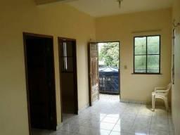 Apartamento com 2 quartos em Itacoatiara
