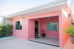 Villa dos Pássaros ( 3 quartos) Tarumã