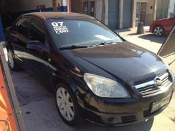 CHEVROLET VECTRA 2006/2007 2.0 MPFI EXPRESSION 8V FLEX 4P MANUAL - 2007