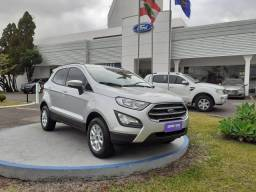 FORD ECOSPORT 2019/2020 1.5 TI-VCT FLEX SE MANUAL - 2020