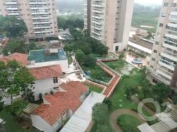 Apartamento com 2 dormitórios para alugar, 62 m² por R$ 1.400/mês - Glória - Macaé/RJ