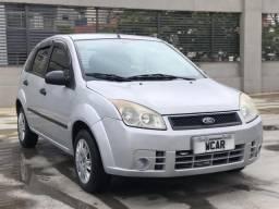 Ford Fiesta Class Flex 1.0 2009 - 2009