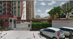 Apartamento de 03 quartos na Av. Santos Dumont, próximo ao Rio Mar - Papicú