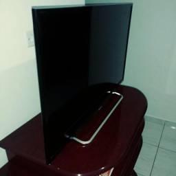 Televião