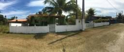Casa no Sossego - Ilha de Itamaracá