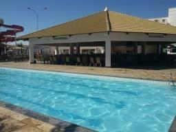 Lacqua Diroma O Mais Novo Parque Aquatico d Piscina Ondas Lacqua di roma Caldas Novas GO