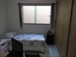 Casa em Reis Veloso, 2 quartos