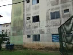 Alugo Apartamento, na Mario Covas, 640 GREEN PARK