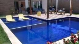 Casa de Luxo Temporada ! Promoção Só esse FDS!!! Barra de Jacuipe perto de Guarajuba