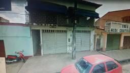 Aluga-se 02 pontos comerciais na cidade de Pinheiro-MA