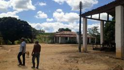 Linda fazenda em Rio Largo 27 hectares