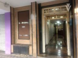 Sala à venda, 47 m² por R$ 35.000,00 - Setor Central - Goiânia/GO