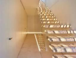 Escadaria Marmoraria Granel a N°1 em nacionais e importados