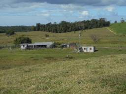 Fazenda com 2 dormitórios à venda, 580800 m² por r$ 1.890.000 - reginópolis - silva jardim