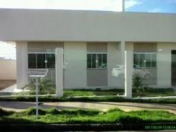 Casa Nova - Jd. Nova Itália - Cianorte - PR