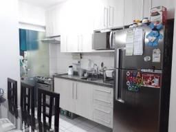 Apartamento - Lindo - Jr.Vila Formosa - 62m2/3dor/1vga