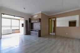 Apartamento para Venda em Porto Alegre, Floresta, 2 dormitórios, 1 suíte, 2 banheiros, 1 v