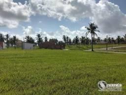 Terreno à venda, 250 m² por R$ 70.000,00 - Atalaia - Salinópolis/PA