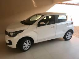 Fiat Mobi Drive - Completo 17/18