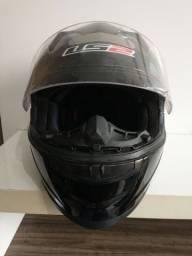 Ls2 FF358