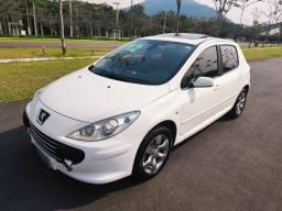 Peugeot 307 Premium 2012