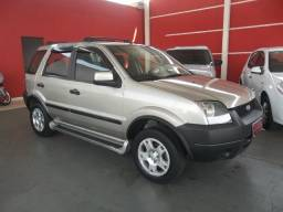 Ford EcoSport 1.6 xls ano 2005