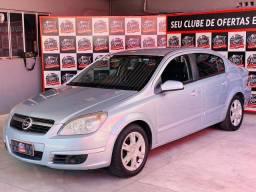 Vectra Expression 2.0 Manual Com Kit Gás 4p * Financia 100%