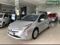 Toyota Prius Hybrid 2018 - 2018