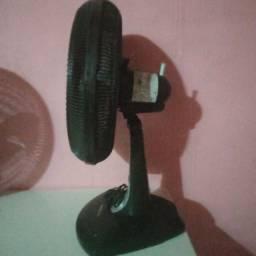 Ventilador Arno 40centímetros