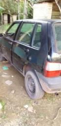 Venda - 2006