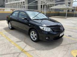 Toyota corola flex 12/13 - 2013