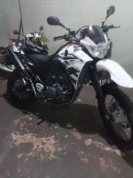 Vendo Xt660r - 2014