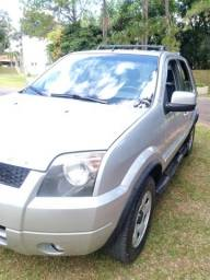 Ford Ecosport - 2004