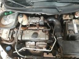 Peugeot 1.4 2007