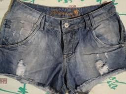 Shorts Polo Wear
