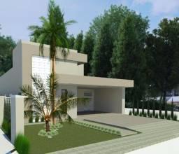 Condomínio Verana, 3 qts, 2 suítes, 1 closet, porcelanato, gesso, led