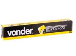 Eletrodo E6013 2,50mm