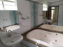 Conjunto caiçara linda casa 3/4 sendo 1 suíte master com banheira