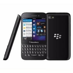 BlackBerry q5 4g para sair logo!!!!