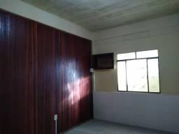 Alugo Quarto, Sala - Vila Canaã $ 580,00