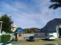 Terreno para alugar em Jardim conceição (sousas), Campinas cod:TE005574