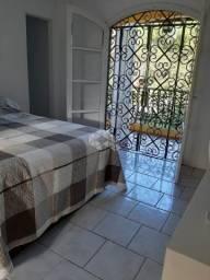Casa de condomínio à venda com 3 dormitórios em Cavalhada, Porto alegre cod:9929249