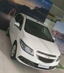 Chevrolet onix 1.4 2012/2013