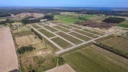 Vendo Terreno em Araranguá no Bairro Cidade Universitária