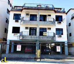 CL 50 - Ótimo apartamento mobiliado no bairro Marina Porto