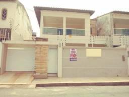 Casa,200m²<br><br>Ipase - São Luís/MA<br><br>