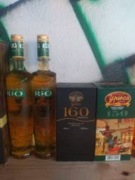 Coleção YPIOCA