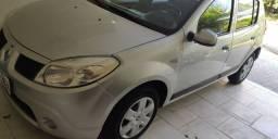 Abaixo Fipe Renault Sandero Expression 1.6 2011 vw fiat honda toyota ford citroen hyundai