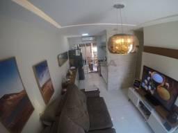 GL Alugo!!! Linda Casa / Condomínio Vila Itacaré