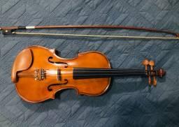 Violino Eagle 4x4 Novo